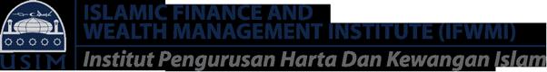 IFWMI USIM Logo